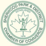 SHERWOOD PARK & DISTRICT