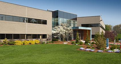 Commercial Landscape & Design